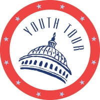 2017 National Youth Tour winners visit Washington, D.C.